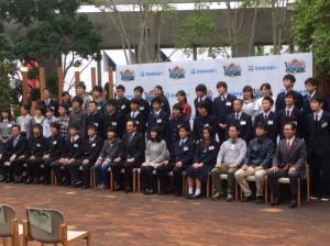 兵庫大会写真